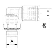 forgo-konyok-8mm-simatec-magyarorszag