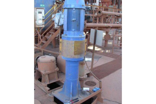 cement-ipar-simalube-simatec-magyarorszag-2