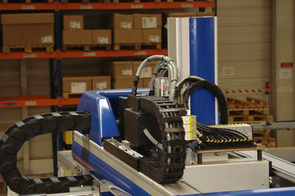 ipari-automatizalas-3