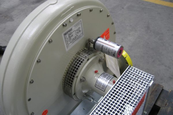 ventilator-simalube-simatec-magyarorszag-1