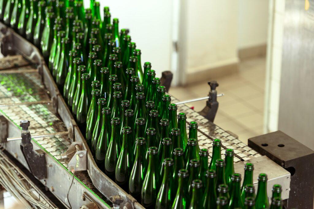 palackozouzem-simalube-automata-kenorendszer